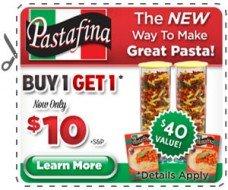 pastafina-as-seen-on-tv
