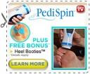 pedispin-foot-smoothing-tool-tv-offer