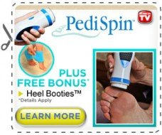 pedispin-foot-smoothing-tool-tv-offer