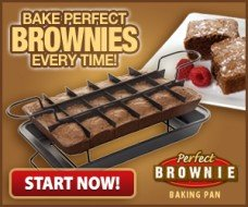 perfect-brownie-canada