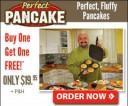 perfect-pancake-pan