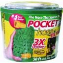 pocket-hose-ultra-canada1