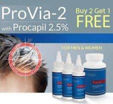 provia-2-procapil