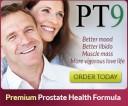 pt9-prostate-formula
