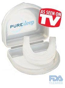 Side Sleeper Pro As Seen On Tv Canada
