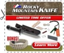 rocky-mountain-knife-canada