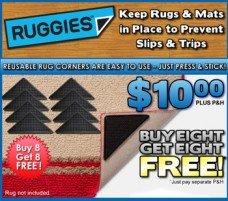 ruggies-as-seen-on-tv