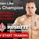 rushfit-workout-dvd