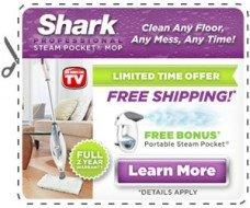 shark-professional-steam-pocket-mop