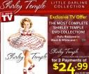 shirley-temple-dvd-collection