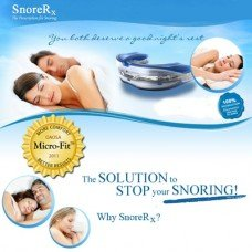 snore-rx-anti-snoring-appliance