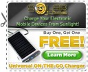 solar-juice-mobile-charger