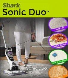 sonicduo2