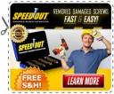 speedout-screw-extractor-canada