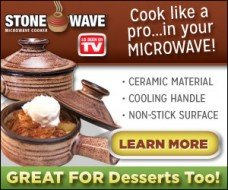 stone-wave-cooker