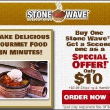 stone-wave-cooker-canada-250x250