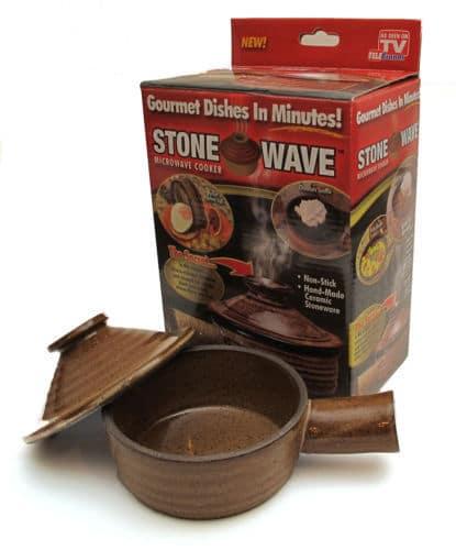 stonewaveceramiccooker