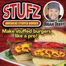 stufz-stuffed-burger-maker