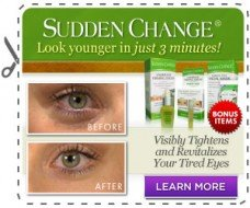 sudden-change-eye-serum