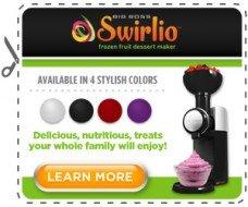 swirlio