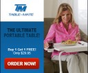 table-mate-canada
