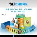 tai-chang-workout-program