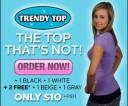 trendy-top-canada-deal1