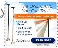 trusty-cane-canada-led-light
