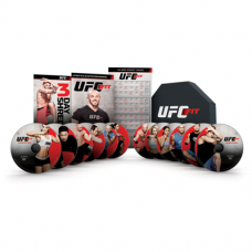 ufc-fit-canada-as-seen-on-tv