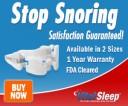 vitalsleep-mouthguard-for-snoring