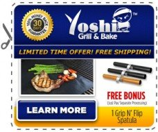 yoshi-grill-and-bake