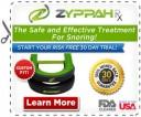 zyppah-rx1