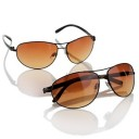 hd-aviator-sunglasses