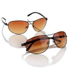 hd-aviator-sunglasses