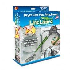 Lint Lizard box 3D_366x366
