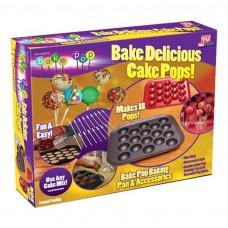 bake-pops-cake-pops