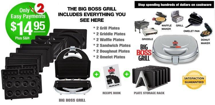 big-boss-grill-tv-offer