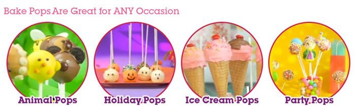 cake-pop-directions