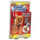 comfy control harness