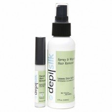 depil-silk-hair-removal-spray