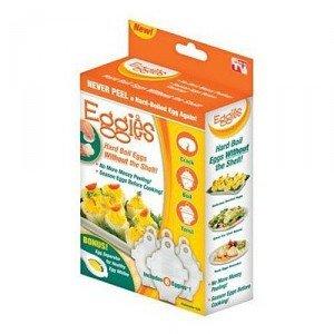eggies system