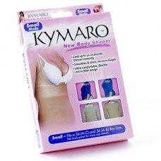 kymaro body shaper