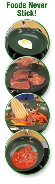 orgreenic-kitchenware-pan