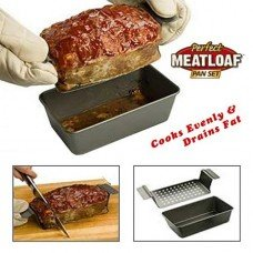 perfectmeatloaf