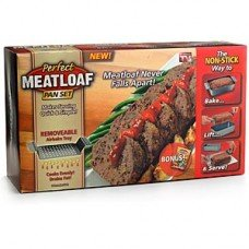perfectmeatloaf-tv-offer