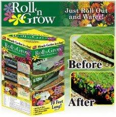 roll_n_grow-canada