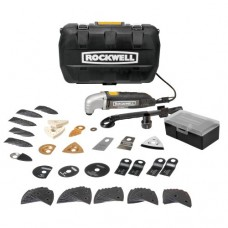 sonicrafter-rockwell-tools