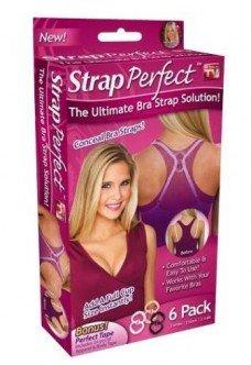 strap-perfect-bra-clip