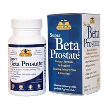 super-beta-prostate