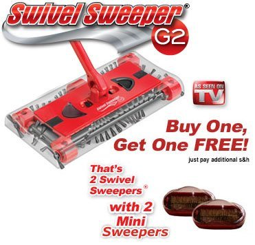 swivel-sweeper-as-seen-on-tv